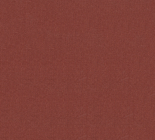 Berry coloured fabric