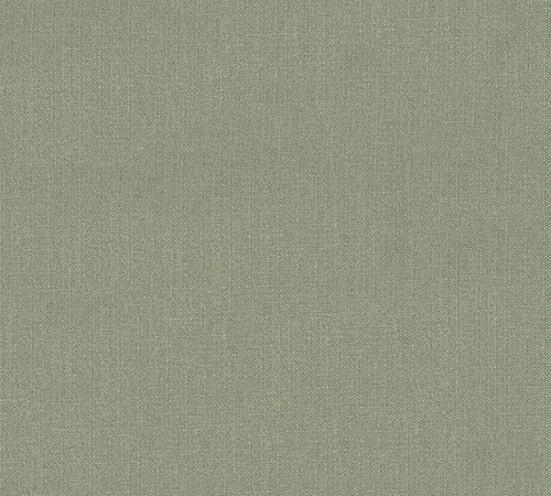 Light green sage coloured fabric