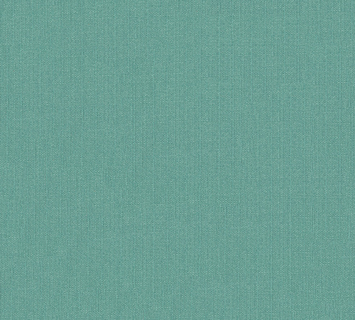 Seafoam green coloured fabric
