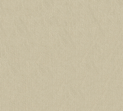 Soft cream coloured fabric