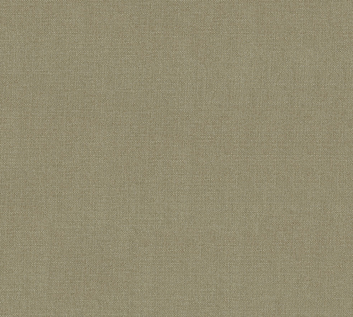 Putty or tan coloured fabric
