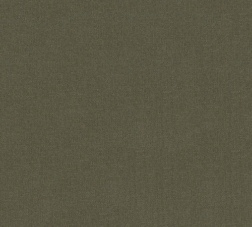 Green-Brown coloured fabric