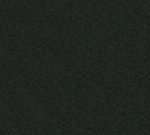 Soft Black coloured fabric
