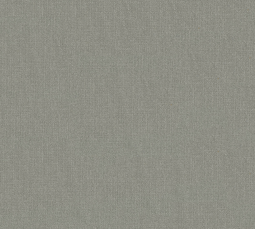 Soft grey coloured fabric