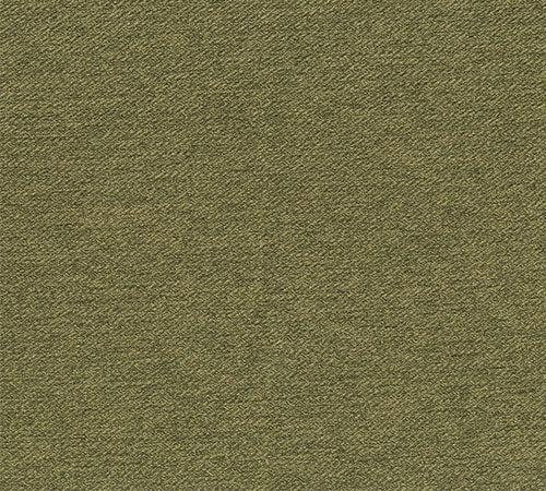 Meadow green fabric for pillows and futon covers