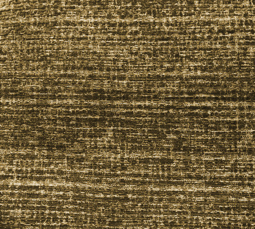 Cocoa and cream textured fabric