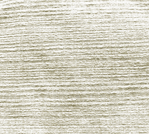 Soft cream textured fabric