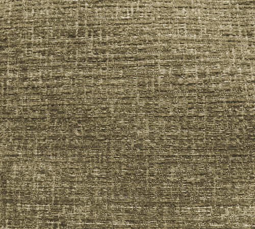 Brown textured fabric