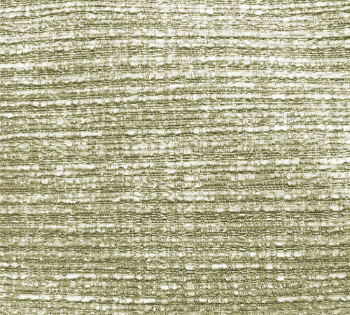 Parchment cream textured fabric