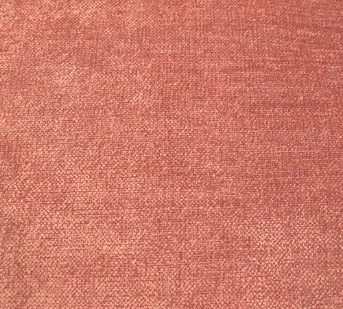 Coral fabric for futon covers and pillows