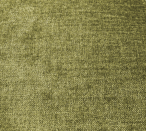 Grass green fabric for futon covers and pillows