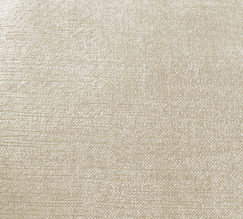 Creamy oyster fabric for futon covers and pillows