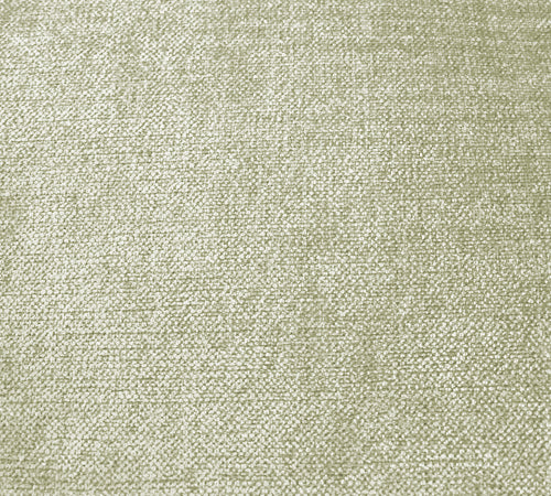 Soft sage green fabric for futon covers and pillows