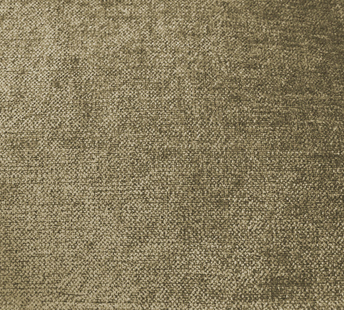 Taupe brown fabric for futon covers and pillows