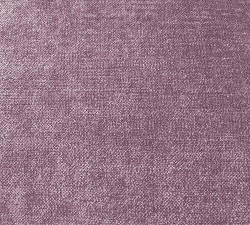 Wisteria purple fabric for futon covers and pillows