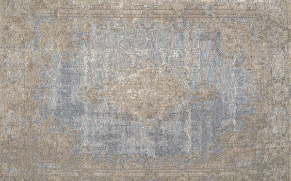 Cathedral 5331-03 Area Rug