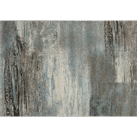 Breeze 2495-1324 rug / carpet