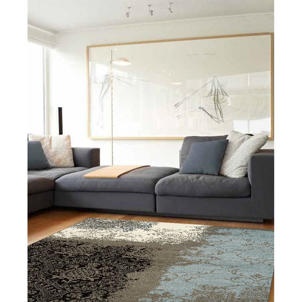 Casa 3758-274 rug / carpet by Kalora