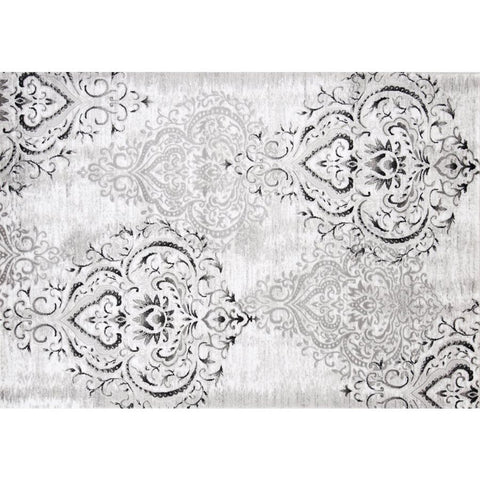 Platinum 1159-26 rug / carpet