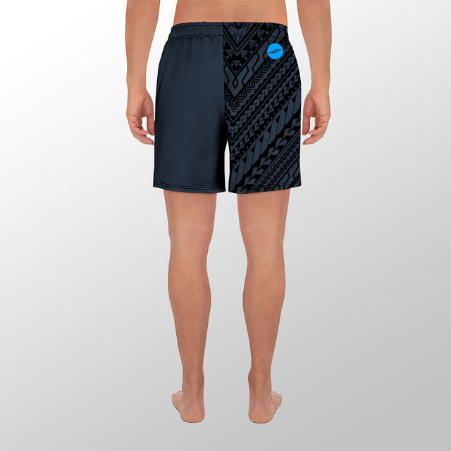 Men's BBOP Team Board Shorts
