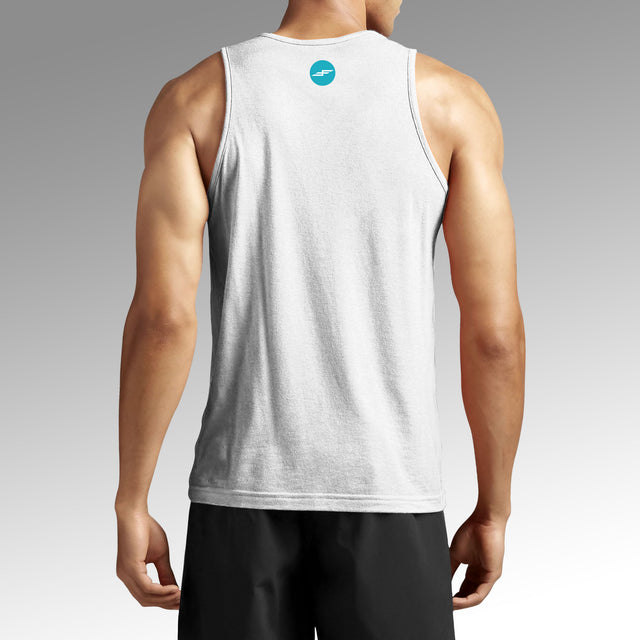 Men's BBOP PaddleDry Performance Tank Top