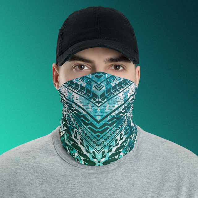 BBOP Neck Gaiter / Headband