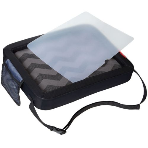 Skip Hop Style Driven Travel Activity Tray