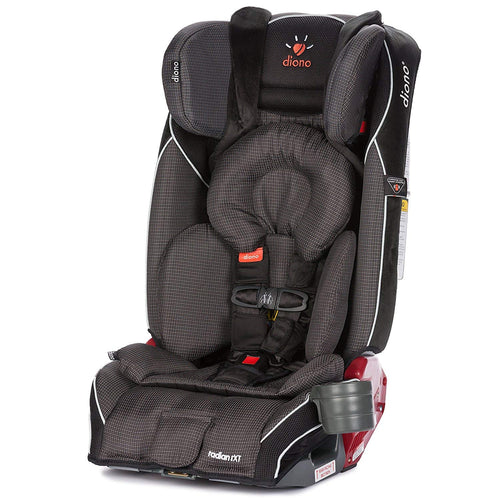 Diono RXT Convertible Car Seat - Shadow