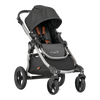 Baby Jogger City Select Stroller - 10th Anniversary Edition