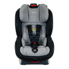 Britax Boulevard ClickTight Convertible Car Seat - Nanotex