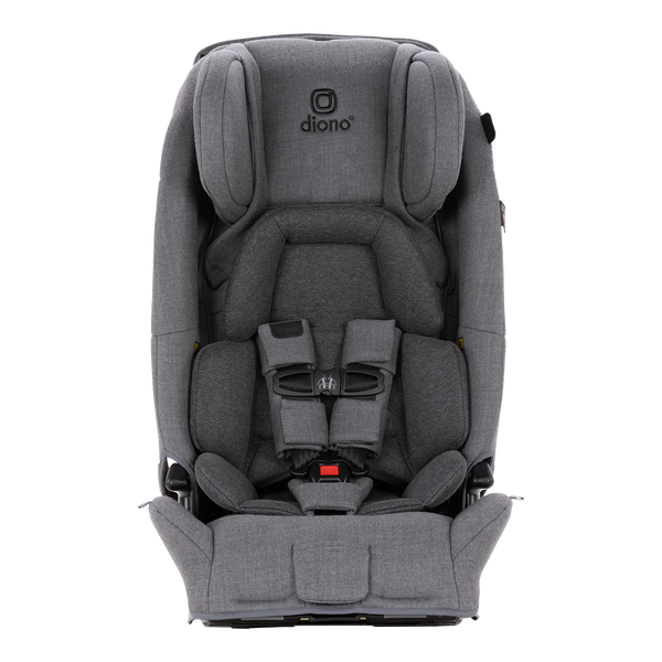 Diono Radian 3 Rxt Convertible Car Seat Vogue Kacz Kids