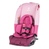 Diono Radian 3 rX Convertible Car Seat