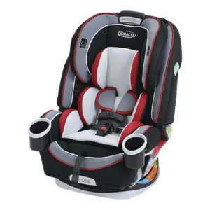 Graco 4 Ever Convertible Car Seat