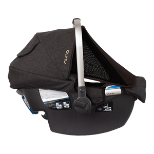 Nuna Pipa Infant Car Seat - Special Edition