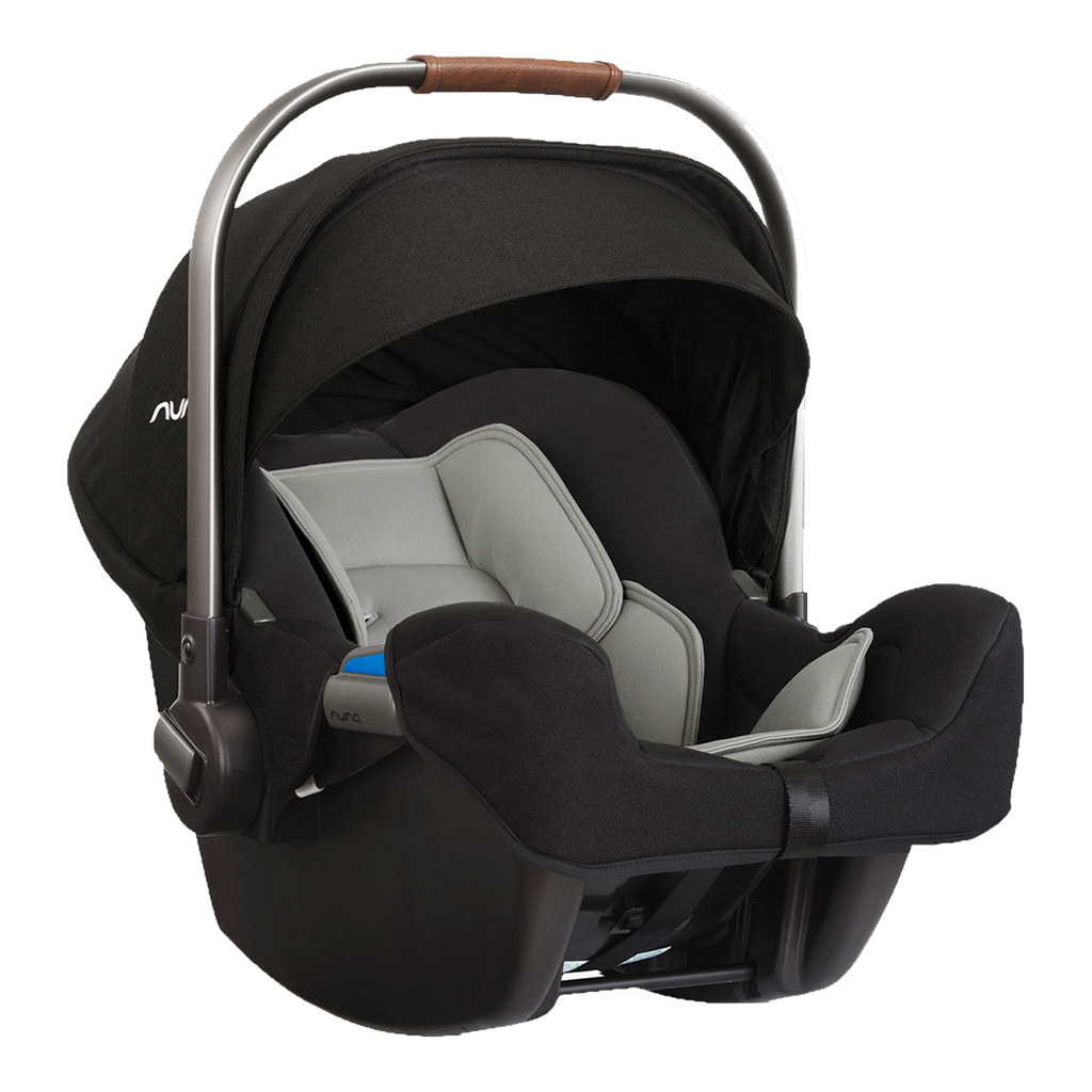 Nuna Pipa Infant Car Seat - 2019