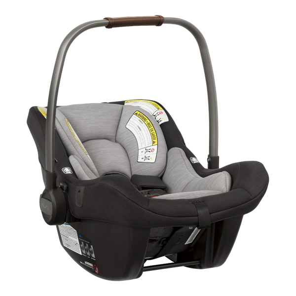 Nuna Pipa Lite Infant Car Seat Kacz Kids