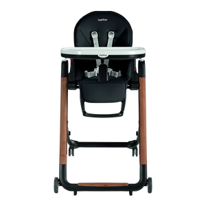 Peg-Pérego Siesta Highchair - Agio Collection