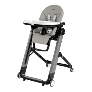 Peg-Pérego Siesta Highchair - Ambiance Collection