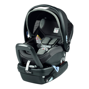 Peg-Pérego Primo Viaggion 4-35 Nido Infant Car Seat