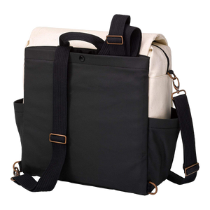 Petunia Pickle Bottom Boxy Backpack Diaper Bag