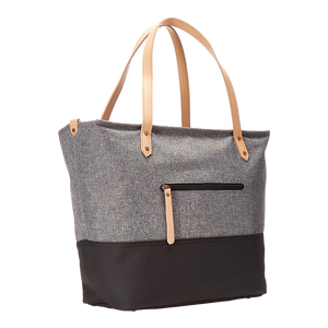 Petunia Pickle Bottom Downtown Tote Diaper Bag