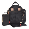 Skip Hop Suite 6-in-1 Backpack Diaper Bag
