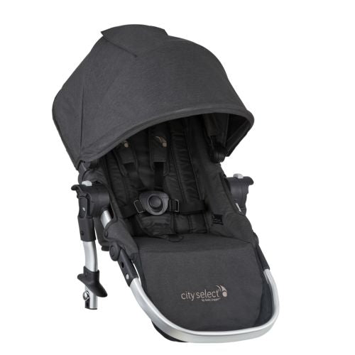 Baby Jogger City Select 2nd Seat - 2019