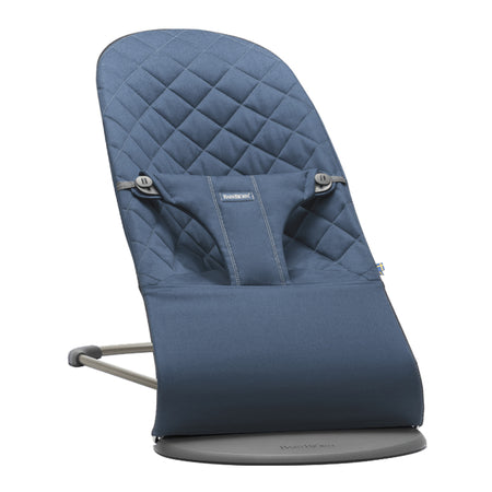 Graco Pack 'n Play Playard with Portable Lounger & Changer - Marco