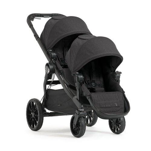 Baby Jogger City Select Lux 2nd Seat