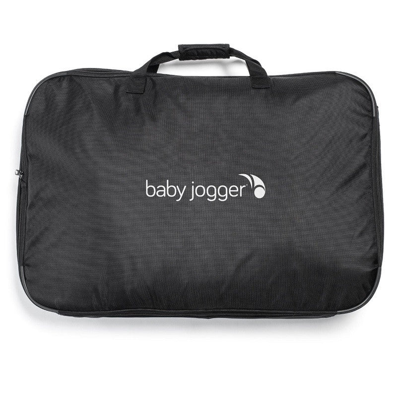 Baby Jogger City Select Travel Bag - Kacz' Kids