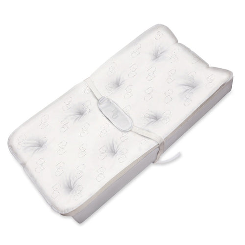 Baby's Journey Deluxe Pillowtop Changing Pad - Kacz' Kids