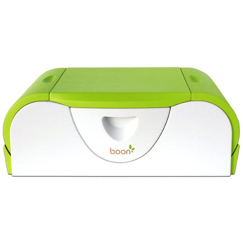 Boon Potty Bench Training Toilet - Kacz' Kids - 1