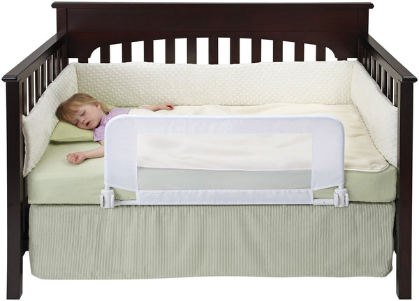 Dex Baby Convertible Bed Rail