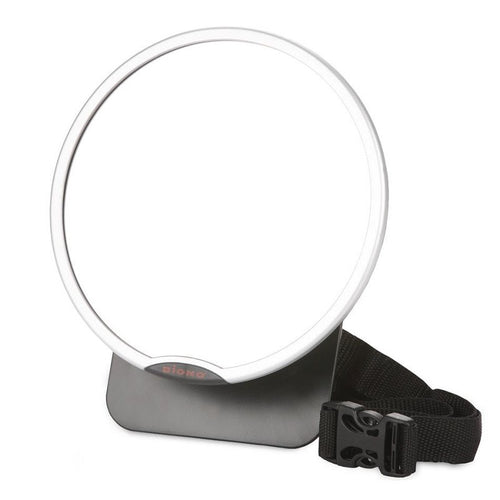 Diono Easy View Mirror - Kacz' Kids - 1